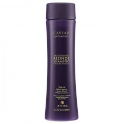 Купить Alterna Caviar Anti-Aging Brightening Blonde Shampoo